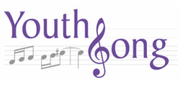 YouthSong